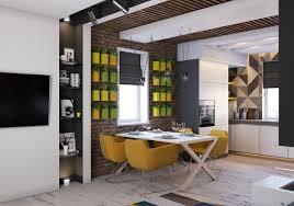dining room table designs decorating black furniture for spring