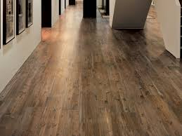 Bathroom Hardwood Flooring Ideas Interior Wood Floor Tile Bathroom Throughout Marvelous Flooring