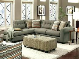 deep seated sectional sofa deep seated sectional buskmovie com