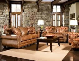 Living Room Furniture Made Usa Living Room Furniture Made In Usa Simoon Simoon Within Living Room