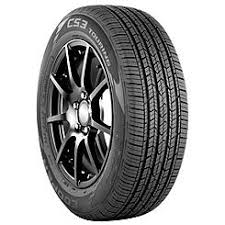 black friday tire deals 2014 automobile tires sears