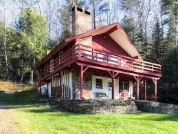 sweet life vermont chalet 6 person indo vrbo