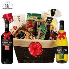 wine gift basket delivery send pasta gift baskets delivery israel raanana modiin hadera lod