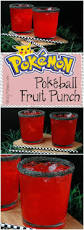 599 best yummy drinks images on pinterest drink recipes party