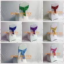 chair tie backs cheap wedding chair tie backs free shipping wedding chair tie