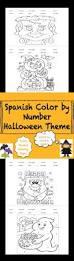 53 best spanish holiday ideas images on pinterest holidays
