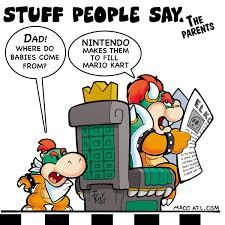 Mario Memes - mario memes google search nintendo stuff 3 pinterest