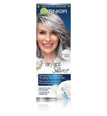 box hair color hair still gray hair toners hair dye hair beauty skincare boots