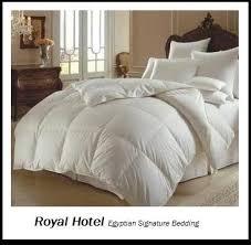 Queen Size Down Alternative Comforter 59 Best California King Bedding Images On Pinterest Bedroom