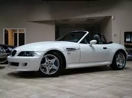 bmw z3 reliability how is the bmw z3 as a used car quora