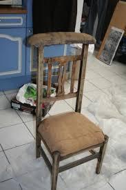 chaise d glise une chaise d église ringard ou tendance l hamme d antan
