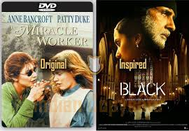 Deaf Blind Movie Indian Copycats Bollywood Copied Inspired