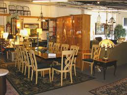 Dining Room Chairs Houston Dining Room Cool Dining Room Furniture Houston Tx Decorating