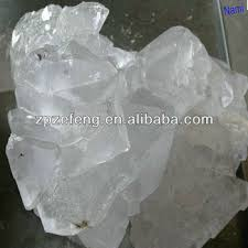alum buy potash alum so4 2 12h2o top grade buy potash alum so4