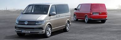 volkswagen california t6 new air suspension kits for volkswagen ford and mercedes benz