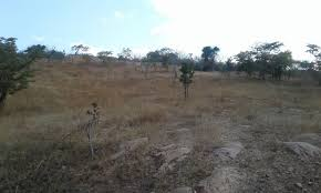 vacant land plot for sale in kafue