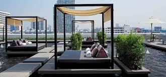 stay in bangkok centre at centara watergate pavillion