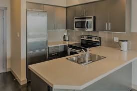 Kitchen Cabinets Burnaby Vancouver Real Estate Agent Houses For Sale
