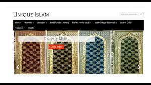unique islam uk based online islamic store uniqueislam co uk