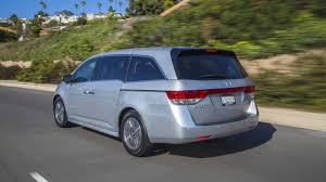 odyssey car reviews and news at carreview com 2017 honda odyssey pricing for sale edmunds