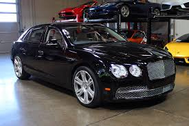 bentley pakistan 2014 bentley flying spur san francisco sports cars