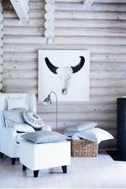 72 best painted log images on pinterest log wall logs and