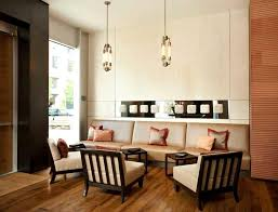 interior decorator san francisco luxury home design cool with