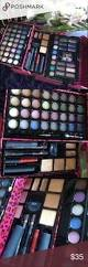 Makeup Artist Collection Makeup Case Love It I Have This From Mac Best Purchase Ever