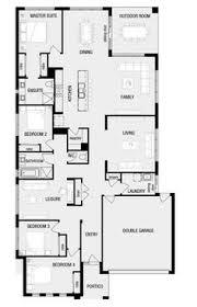 New House Plans Adelaide New House Plans Adelaide Homes Zone
