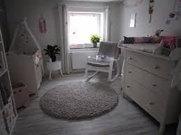 bilder babyzimmer teil 1 unsere erstausstattung babyzimmer unser kleines ich