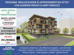 appartamenti classe a e appartamenti via carlo marx bologna immobiliare it