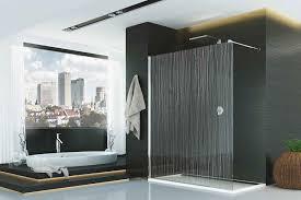salle de bain italienne petite surface photos salle de bain italienne meilleures images d