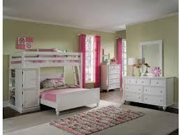 kids furniture astounding value city kids bedroom sets value city