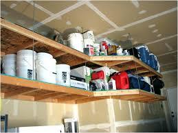 Interior Paint Costco Costco Garage Shelves U2014 House Of Eden Big Advantages Costco