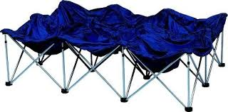 Bed Frame For Air Mattress Folding Air Bed Frame Furniture Favourites
