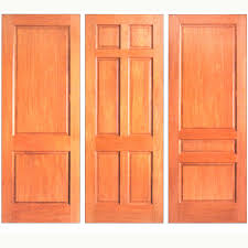 Wood Door Design by Door Wooden U0026 Wooden Door Wooden Door With Metal Decoration