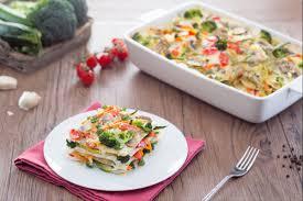 giallo zafferano cucina vegetariana le migliori ricette vegetariane le ricette di giallozafferano