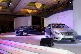 nissan almera nismo performance concept nissan teana 3rd generation launch u2013 timchew net