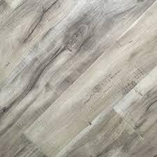 Belair Laminate Flooring 12mm Laminate Flooring 12mm Las Vegas Laminate Flooring