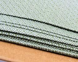 wholesale fabric etsy