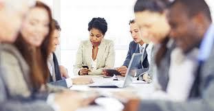 6 ways to keep learning new skills at work randstad canada