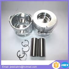 toyota on line wholesale piston parts toyota online buy best piston parts