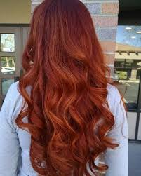 Hair Falling Out After Coloring Brave Brought Chelseamcm Natural Ginger Color Back To Life With