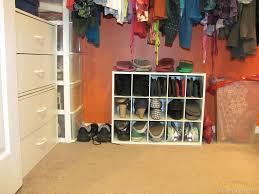 choose the best closet organizer ideas u2014 home design lover