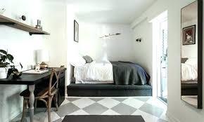 chambre de pousse chambre de pousse pour particulier chambre de pousse ractro