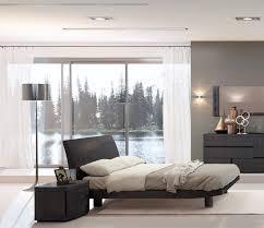 minimalist bedroom setup fantastic ideas interior design arafen
