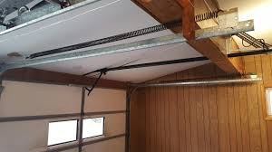 Garage Door Repair Chicago by Door Garage Garage Repair Arlington Tx Repair Garage Garage Door