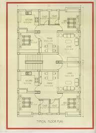 houses plans and designs appealing tamilnadu vastu house plans pictures best inspiration