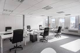 bureau de poste gare montparnasse location bureaux 12 75012 135m2 id 324566 bureauxlocaux com