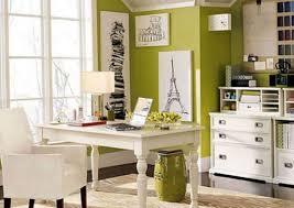 Cute White Desk Lamps Beautiful Cute White Desk Lamp Famous Cheap Cute Desk